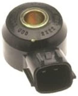 Original Engine Management KS6 Knock Sensor