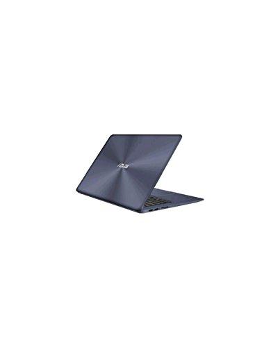 Asus Vivobook S15 S510UQ-BQ496T Notebook