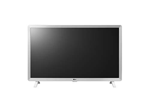 monitor con bocinas hdmi fabricante LG