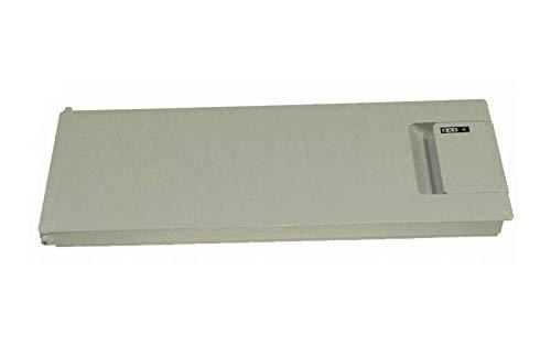 Liebherr 9877514 Gefrierfachtür Gefrierfachklappe für Kühlschrank