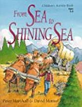Best from sea to shining sea activity book Reviews