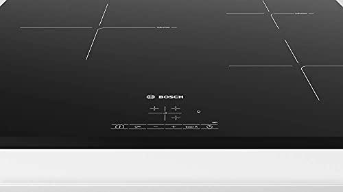 Bosch 1600036408