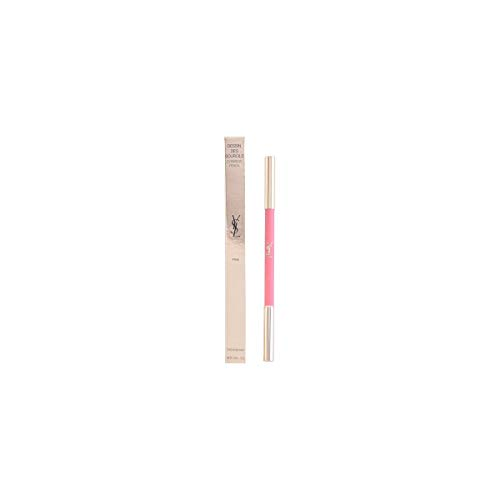 Yves Saint Laurent DESSIN DES SOURCILS eyebrow pencil #pink 1,02 gr - kilograms