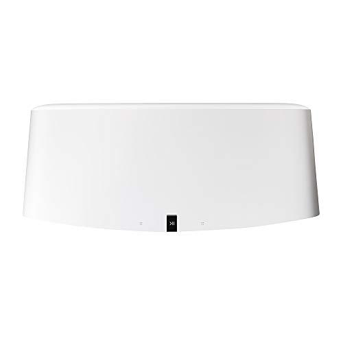 Sonos PLAY:5 I Klangstarker Multiroom Smart Speaker für Wireless Music Streaming (weiß) - 5