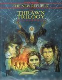 Star Wars: The Roleplaying Game (Thrawn Trilogy Sourcebook)
