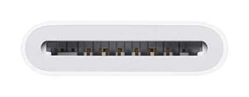 Apple USB‑C aufSD Kartenlesegerät