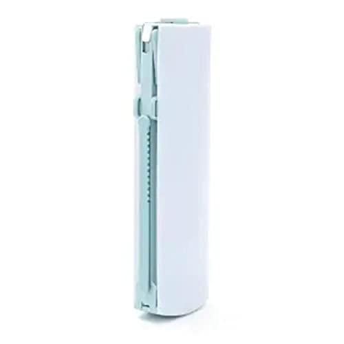 Rack multifunzionale del calzino, scaffale di essiccazione del condizionatore d'aria, scaffale pieghevole portatile di viaggio adatto per