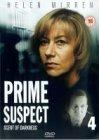 Prime Suspect 4 - Scent Of Darkness