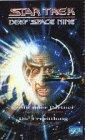 Star Trek - Deep Space Nine 14: Profit oder Partner/Die Ermittlung