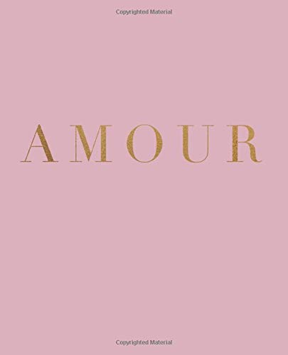 Amour: