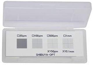 アームスシステム ARJT001 対物ミクロメーター 4in1マルチモデル