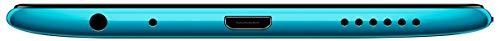 Vivo Y91i (Ocean Blue, 3GB RAM, 32GB Storage) with No Cost EMI/Additional Exchange Offers