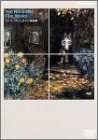 Yuri Norstein Film Works [Alemania] [DVD]