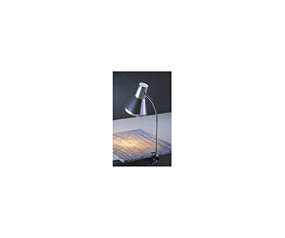 閃光干ばつ無駄テーブル固定式アメランプ 375W/62-6584-79