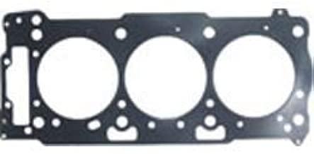 Sea-Doo Cylinder Head Gasket 2003-2017 GTX 4 Tec Sportster 4 Tec RXP Wake Challenger 1800 RXT GTI 130 GTX LTD 420950770 42095077