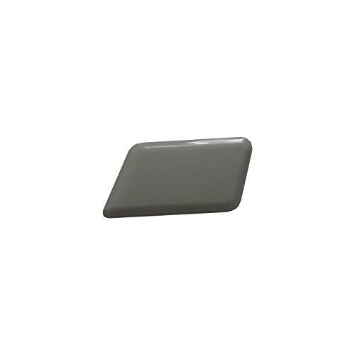ESP769 - Tapa de chorro para arandelas de faros delanteros 1S7113L019AE izquierda para F.o.r.d Mondeo MK3