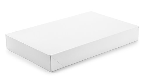 Retail Gift & Apparel Boxes