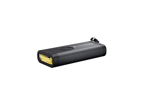 Unbekannt 502132 K4R Lampe de poche