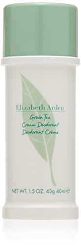 Elizabeth Arden Green Tea Cream Deodorant Deodorante Stick - 40 ml