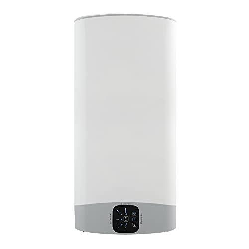 Ariston Velis EVO Elektrischer Wasserkocher, 80 l