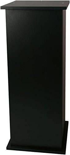 sera -   Unterschrank 100 cm