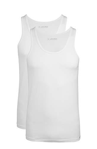 F-Lite Megalight 140 fonctionnel shirt XL messieurs Baselayer 54 56 Hommes Maillot Corps