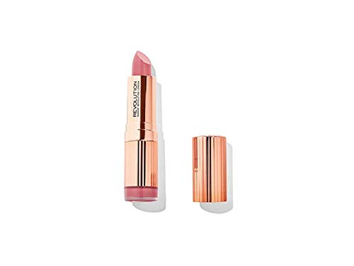 Barra de Labios Renaissance - Blended - Make Up Revolution