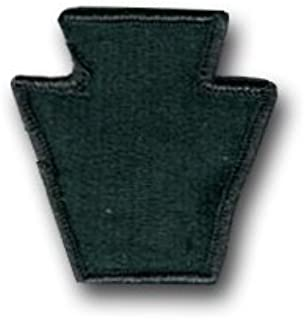 Army Patches 28th Infantry Division Subdued 2½