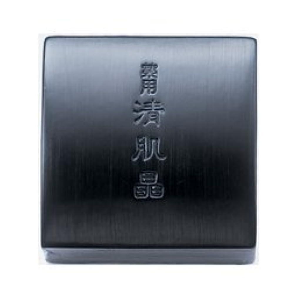 実験的すべて一貫したコーセー薬用 清肌晶120g(ケース付き)