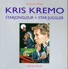 Kris Kremo