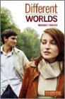 Different Worlds Level 2 (Cambridge English Readers)の詳細を見る