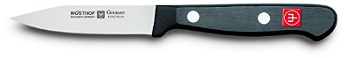 Wüsthof 4042–7Gourmet–Cuchillo para verduras (8cm)