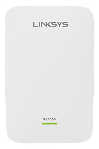 Linksys RE7000-EU