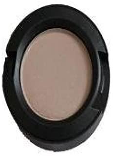 MAC Eye Shadow - Vapour