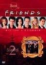 Best of Friends - Staffel 2 - Matthew Perry