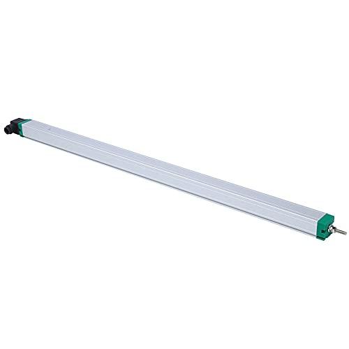 Sensor de desplazamiento, herramientas eléctricas de uso conveniente, compacto práctico para fábrica de componentes electrónicos(KTC-650)