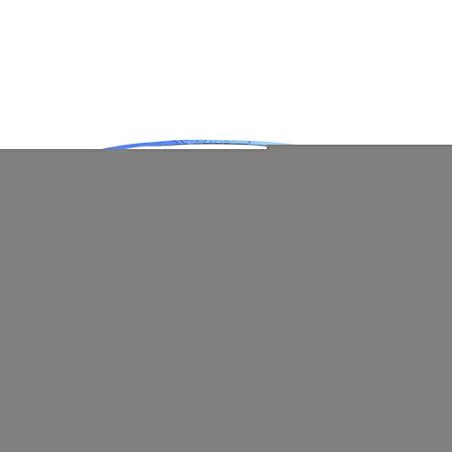 Ronda Almohadilla Envolvente De Trampolín De Repuesto 10 Pies 12 Pies Cubierta De Borde De Trampolín Universal Protector De Borde Resistente Al Desgarro Resistente A Los Rayos UV Solo Almohadilla