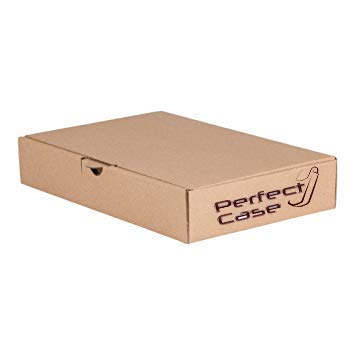 Perfect Case von MaryCom HP 2013 UltraSlim Docking Station EliteBook 720 725 735 740 745 750 755 820 830 840 850 1030 | ProBook 640 645 650 655 | Folio 9470m 1020 1040 | MIT NETZTEIL (Generalüberholt)