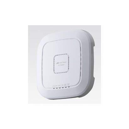 アライドテレシス 無線LANアクセスポイント AT-TQm5403 3910R