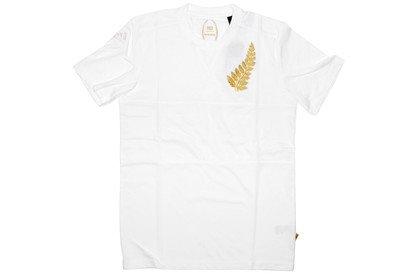 Camiseta All Blacks Legacy