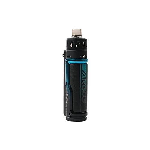 VOOPOO Argus Pro Mod Kit 80W Cigarette électronique Vape 3000mAh Batterie 4.5ml PnP Pod Réservoir PnP-VM6 PnP-VM1 Vaporisateur