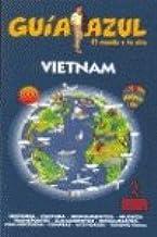 Vietnam - guia azul (Guias Azules)