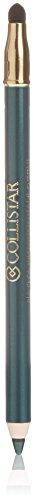 Collistar Matita Professionale Per Occhi (Colore N. 10 Metallic Green) - 1.2 gr.