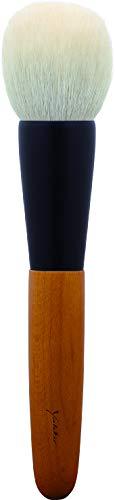 KOYUDO collection(晃祐堂コレクション) 晃祐堂メイクブラシ yoshiki パウダーブラシ y-01 1本