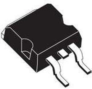 Trans MOSFET N-CH 55V 60A 3-Pin STD60NF55LT4 2+Tab 50 Items DPAK T//R