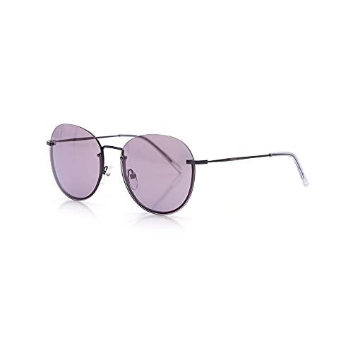 DKNY Mujer gafas de sol DK101S, 515, 59