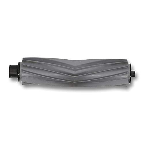 Houzhen 1 cepillo principal para aspiradora Ilife A8 A6 X620 X623 cepillo de repuesto para cepillos de rodillos (color: 1 unidad) (color: 1 unidad)