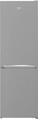 frigorifero beko no frost online