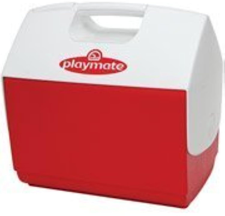 Igloo 16-Quart Playmate Elite Cooler by Igloo
