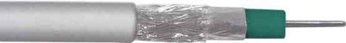 Televes Preisner sk2000plus-t Kabel Koax